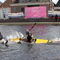 317-16-06-2013 ECA Cup Canoe Polo in Assen 575