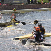 319-16-06-2013 ECA Cup Canoe Polo in Assen 579