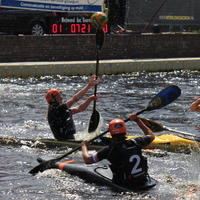 324-16-06-2013 ECA Cup Canoe Polo in Assen 586