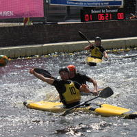 327-16-06-2013 ECA Cup Canoe Polo in Assen 590