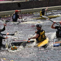 328-16-06-2013 ECA Cup Canoe Polo in Assen 592