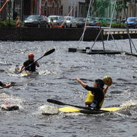 329-16-06-2013 ECA Cup Canoe Polo in Assen 595