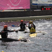 330-16-06-2013 ECA Cup Canoe Polo in Assen 596