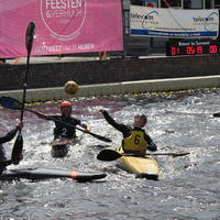 331-16-06-2013 ECA Cup Canoe Polo in Assen 598