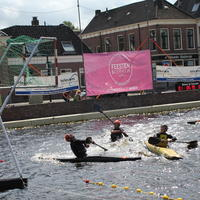 332-16-06-2013 ECA Cup Canoe Polo in Assen 600