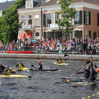 336-16-06-2013 ECA Cup Canoe Polo in Assen 606