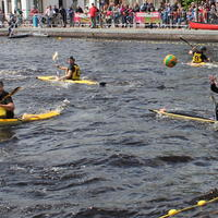 338-16-06-2013 ECA Cup Canoe Polo in Assen 610