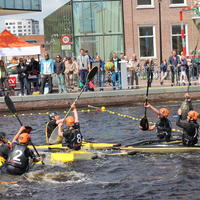 341-16-06-2013 ECA Cup Canoe Polo in Assen 615