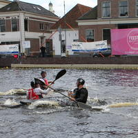 248-16-06-2013 ECA Cup Canoe Polo in Assen 471