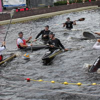 250-16-06-2013 ECA Cup Canoe Polo in Assen 476