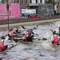 252-16-06-2013 ECA Cup Canoe Polo in Assen 480