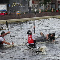 253-16-06-2013 ECA Cup Canoe Polo in Assen 481