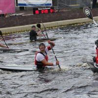 254-16-06-2013 ECA Cup Canoe Polo in Assen 482