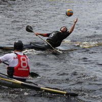 257-16-06-2013 ECA Cup Canoe Polo in Assen 488