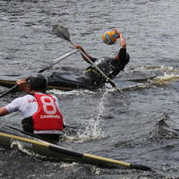 258-16-06-2013 ECA Cup Canoe Polo in Assen 489