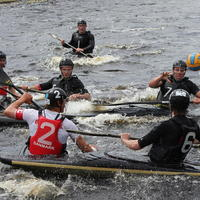 260-16-06-2013 ECA Cup Canoe Polo in Assen 491