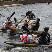 261-16-06-2013 ECA Cup Canoe Polo in Assen 492