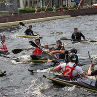 262-16-06-2013 ECA Cup Canoe Polo in Assen 493