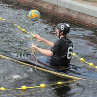 263-16-06-2013 ECA Cup Canoe Polo in Assen 494