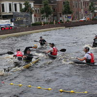 268-16-06-2013 ECA Cup Canoe Polo in Assen 499