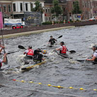 269-16-06-2013 ECA Cup Canoe Polo in Assen 500