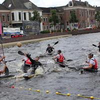 270-16-06-2013 ECA Cup Canoe Polo in Assen 501
