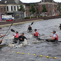 271-16-06-2013 ECA Cup Canoe Polo in Assen 502