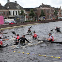 272-16-06-2013 ECA Cup Canoe Polo in Assen 503