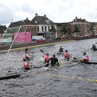 273-16-06-2013 ECA Cup Canoe Polo in Assen 504