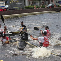274-16-06-2013 ECA Cup Canoe Polo in Assen 508