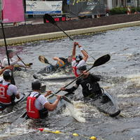 277-16-06-2013 ECA Cup Canoe Polo in Assen 513