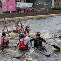 278-16-06-2013 ECA Cup Canoe Polo in Assen 515