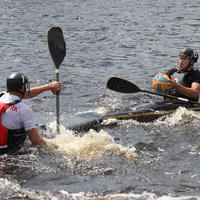 279-16-06-2013 ECA Cup Canoe Polo in Assen 517