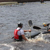 280-16-06-2013 ECA Cup Canoe Polo in Assen 518
