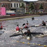 281-16-06-2013 ECA Cup Canoe Polo in Assen 520