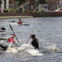 287-16-06-2013 ECA Cup Canoe Polo in Assen 532