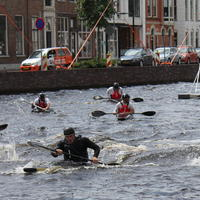 289-16-06-2013 ECA Cup Canoe Polo in Assen 534