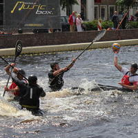 290-16-06-2013 ECA Cup Canoe Polo in Assen 535