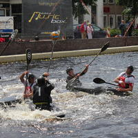291-16-06-2013 ECA Cup Canoe Polo in Assen 536