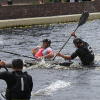 293-16-06-2013 ECA Cup Canoe Polo in Assen 538
