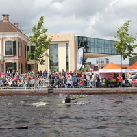 294-16-06-2013 ECA Cup Canoe Polo in Assen 541