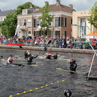 297-16-06-2013 ECA Cup Canoe Polo in Assen 548