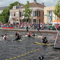 298-16-06-2013 ECA Cup Canoe Polo in Assen 549