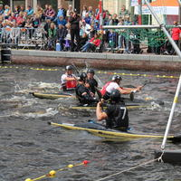 299-16-06-2013 ECA Cup Canoe Polo in Assen 550