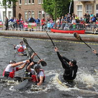 300-16-06-2013 ECA Cup Canoe Polo in Assen 551