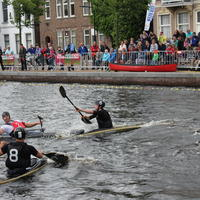 301-16-06-2013 ECA Cup Canoe Polo in Assen 552