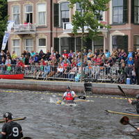 302-16-06-2013 ECA Cup Canoe Polo in Assen 554
