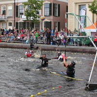 303-16-06-2013 ECA Cup Canoe Polo in Assen 555