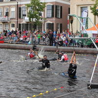 304-16-06-2013 ECA Cup Canoe Polo in Assen 556