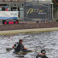 305-16-06-2013 ECA Cup Canoe Polo in Assen 557